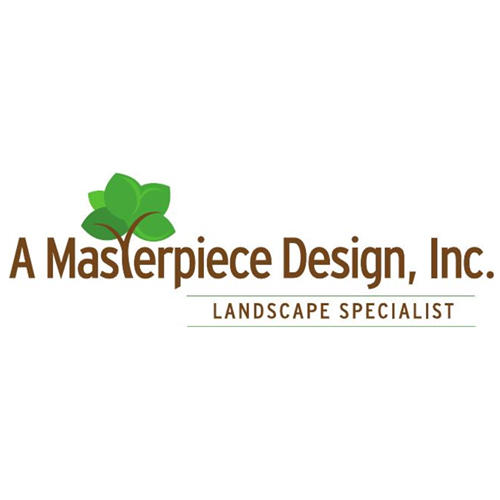 A Masterpiece Designs, Inc. - Omaha Landscaping