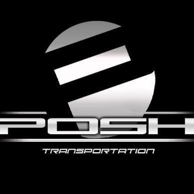 Posh Transportation Llc