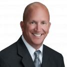 Josh D. Tucker, P.C. - Statesboro, GA - Attorneys