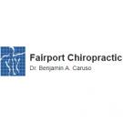 Fairport Chiropractic