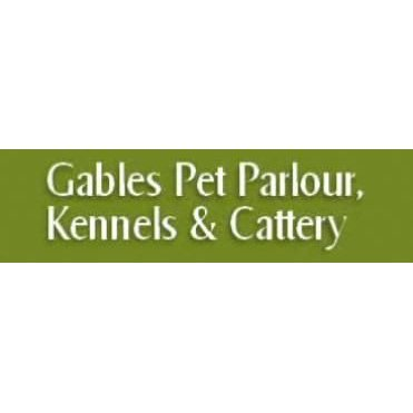 Gables Boarding Kennels & Cattery - Swanley, Kent BR8 8EW - 01322 668447   ShowMeLocal.com