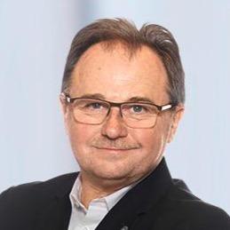 Reisebüro Central GmbH
