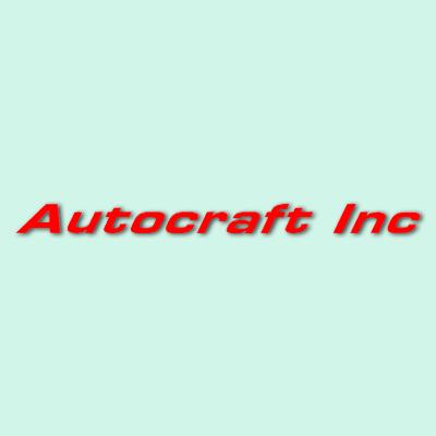 Autocraft Inc - Amarillo, TX - Auto Body Repair & Painting