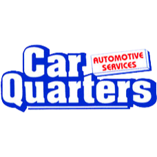 Car Quarters Inc.
