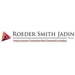 Roeder Smith Jadin, PLLC