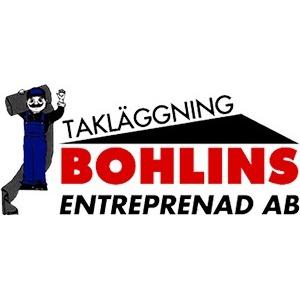 Bohlins Entreprenad AB