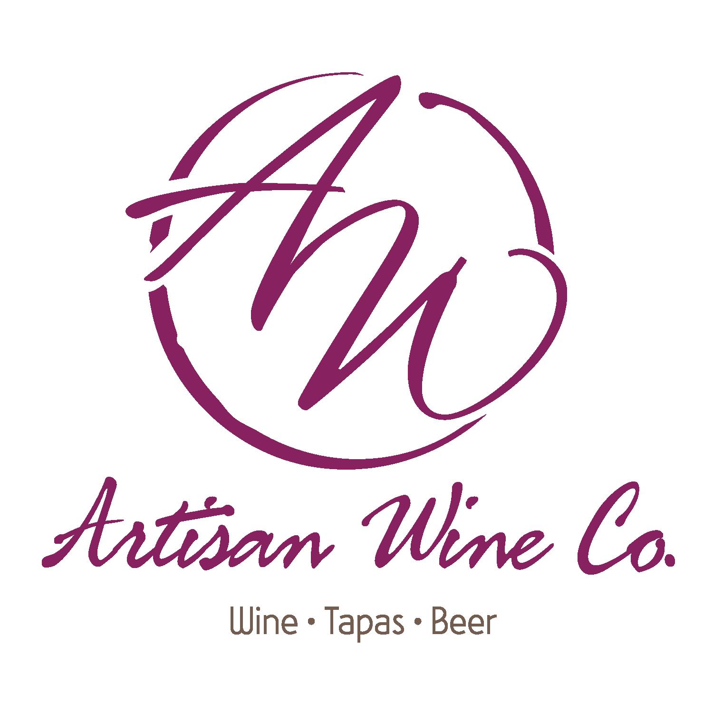 Artisan Wine Company