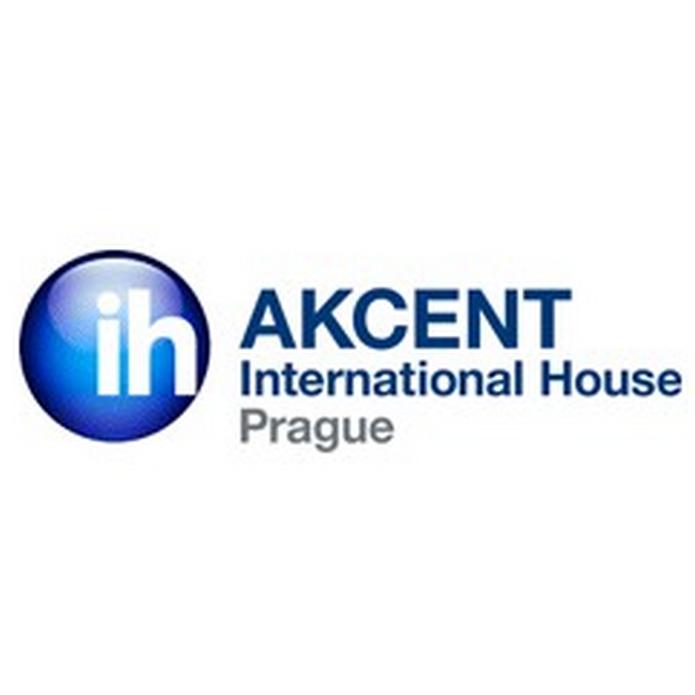 AKCENT International House Prague - jazyková škola Praha