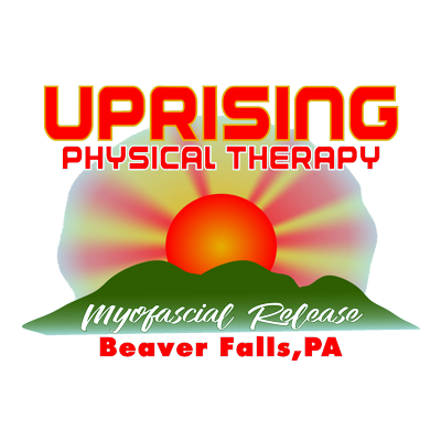 Uprising Physical Therapy & Myofascial Release Center