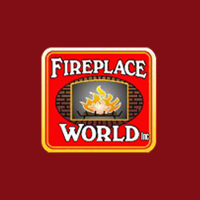 Fireplace World Inc.