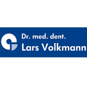 Bild zu Zahnarzt Dr.med.dent. Lars Volkmann in Hannover
