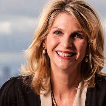 Executive Coaching, Jane Hundley MA Impact Management, Inc.