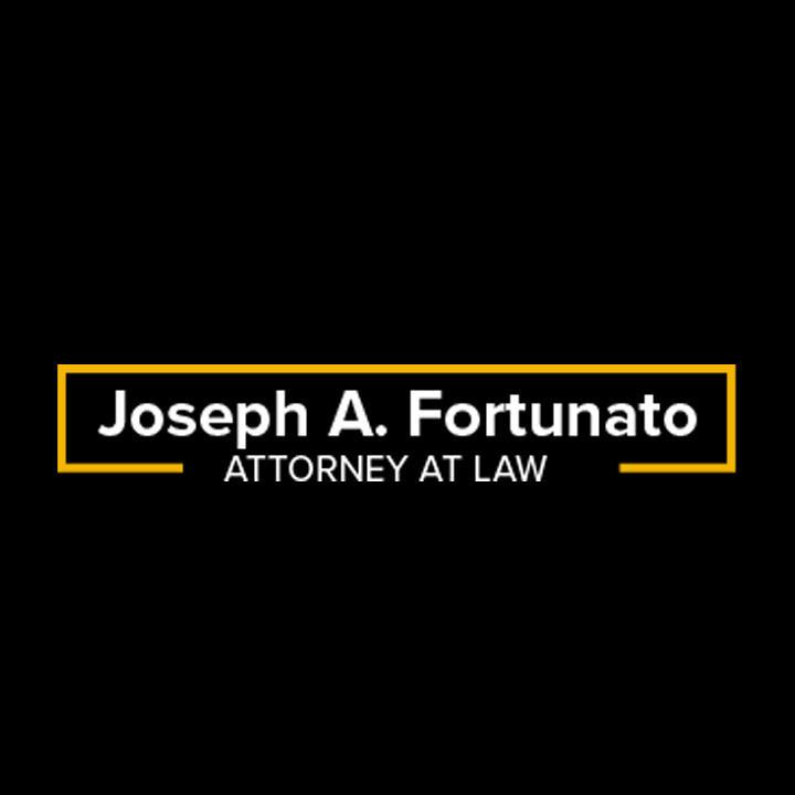 Joseph A. Fortunato Law Offices