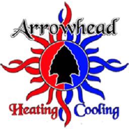 Arrowhead Heating and Cooling Llc