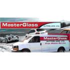 MasterGlass Autoglass Ltd - Kelowna, BC V1Y 4R1 - (250)862-8881 | ShowMeLocal.com