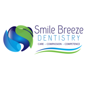 Smile Breeze Dentistry