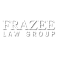 Image 1 | Frazee Law Group