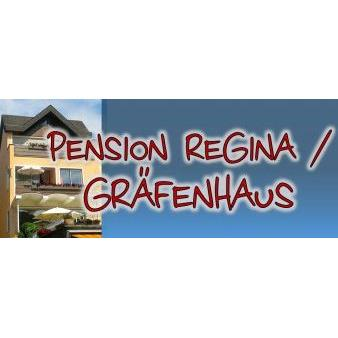 Pension Regina / Gräfenhaus