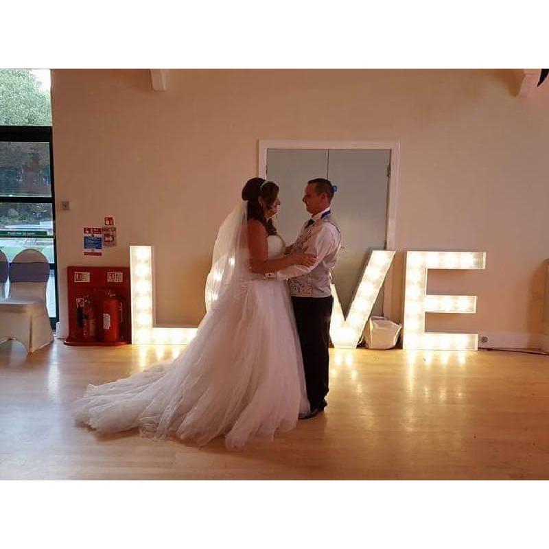 Staffordshire Wedding Services - Newcastle under lyme, Staffordshire ST5 6QF - 07525 823641 | ShowMeLocal.com