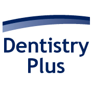 Dentistry Plus - Lexington, KY - Dentists & Dental Services