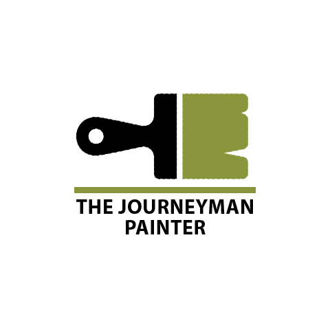 The Journeyman Painter - Seattle, WA 98112 - (206)617-4740   ShowMeLocal.com