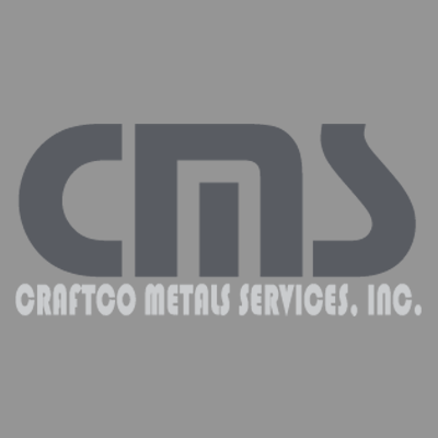 Craftco Metals Services - Sheridan, WY - Machine Shops