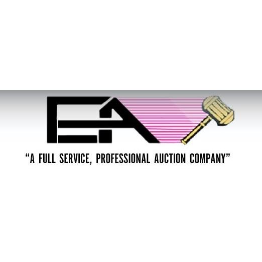 Evans Auctioneers
