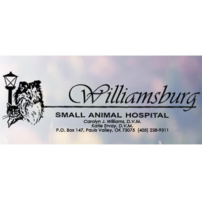 Williamsburg Small Animal Hospital