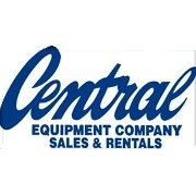 Central Equipment Co