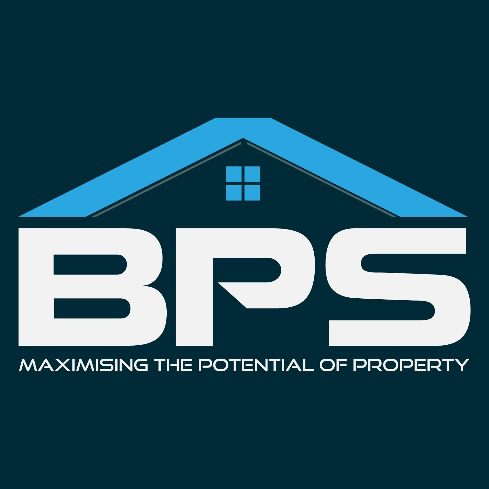 Bevan Roofing - Newport, Mid Glamorgan NP11 7NU - 07732 496494 | ShowMeLocal.com