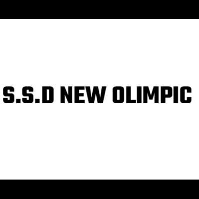 S.S.D. New Olimpic s.r.l. Dilettantistica Wellness & Fitness