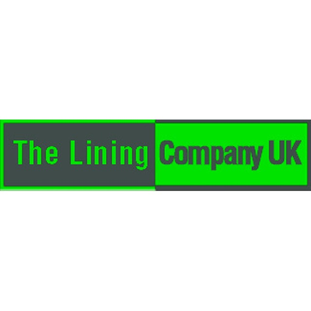 The Lining Company UK