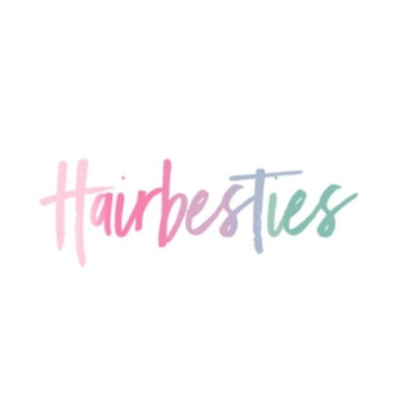 Hairbesties
