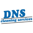 DNS Cleaning Services