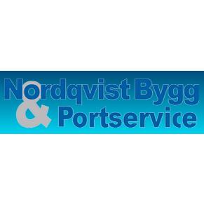 Nordqvist Bygg & Portservice AB