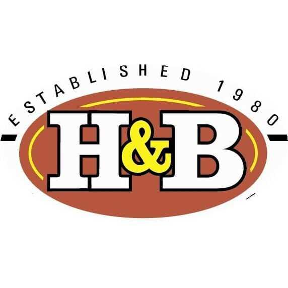 H & B Plumbing & Heating