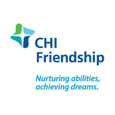 CHI Friendship - Fargo, ND 58103 - (701)235-8217 | ShowMeLocal.com