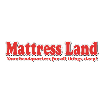 mattress land coupons near me in medford 8coupons. Black Bedroom Furniture Sets. Home Design Ideas