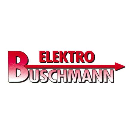 Bild zu Werner Buschmann GmbH in Meerbusch