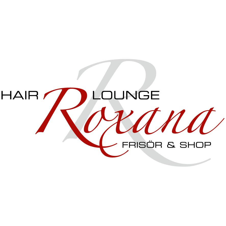 Bild zu Hair Lounge Roxana in Schlüchtern