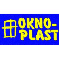 """Okplast"" Norbert Kozak"