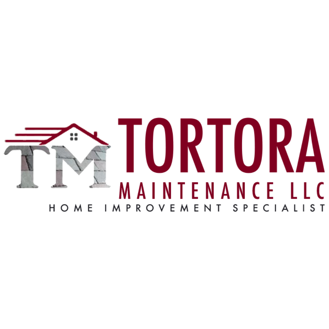 Tortora Maintenance LLC