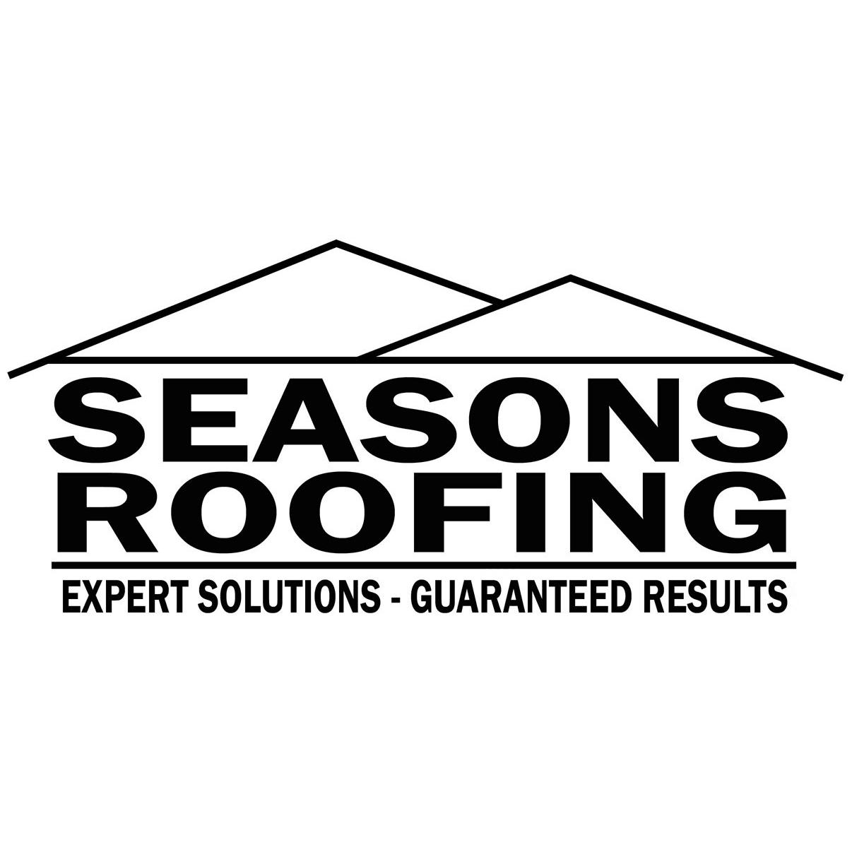 Seasons Roofing - Tenby, Dyfed SA70 8JJ - 01834 871354 | ShowMeLocal.com