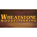 Wheatstone Wood Finishing