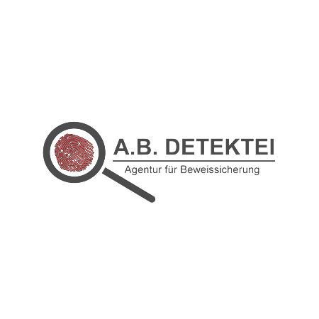 A.B. DETEKTEI DRESDEN Agentur für Beweissicherung