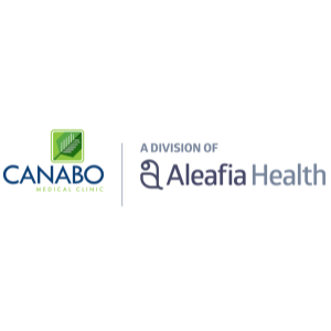 Canabo Medical Clinic