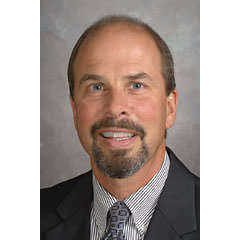 John Reisman