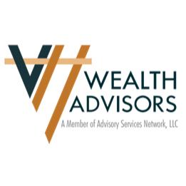 VH Wealth Advisors