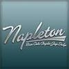 Napleton River Oaks Chrysler Jeep Dodge