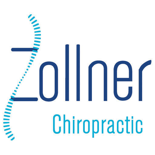 Zollner Chiropractic in San Rafael, CA, photo #1